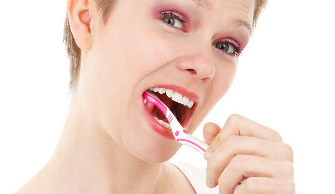 Importância da Higienização
