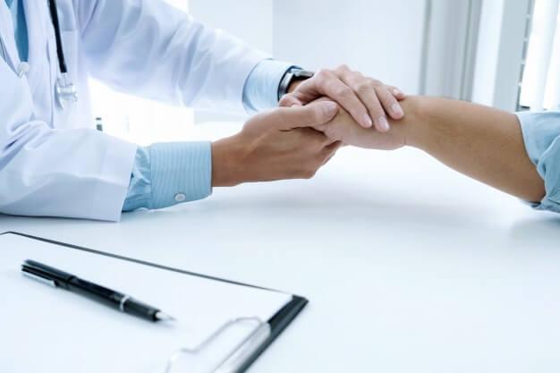 O que é a medicina geral e familiar?