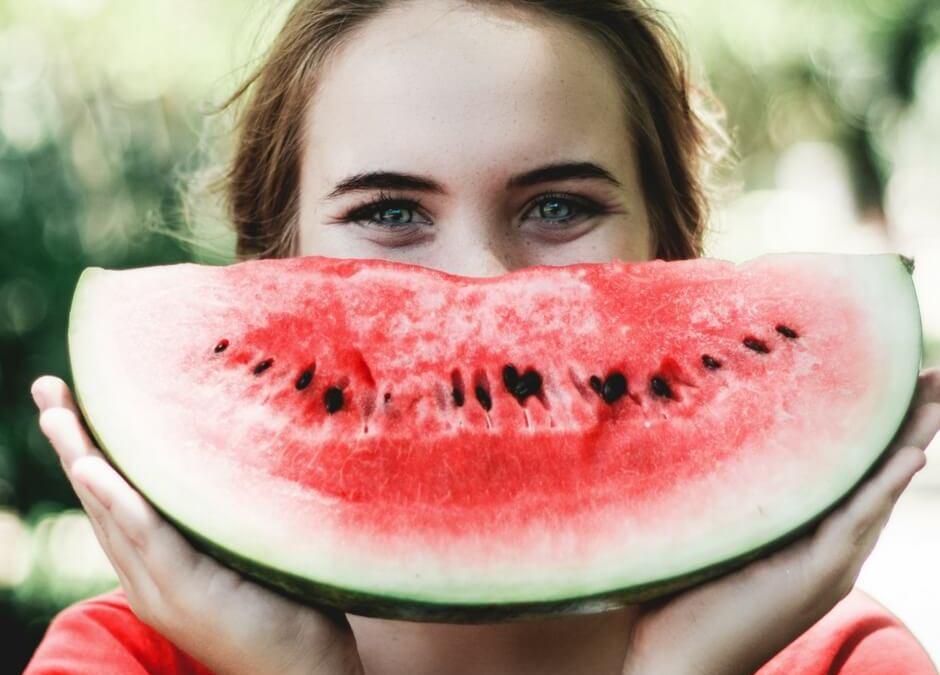 Como é que a saúde oral tem impacto na sua saúde em geral