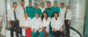 Open Day della Salute Clinica Ruggiero