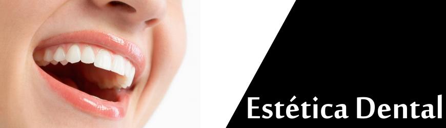 Estética Dental Clínica Rull