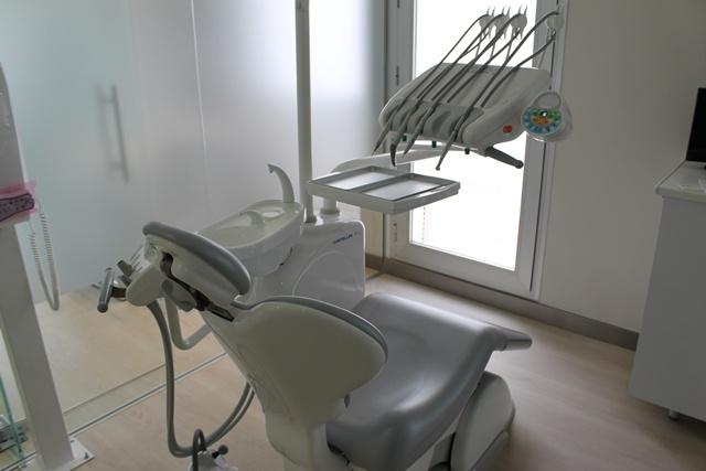 Face Dent Clínica Rull Rota