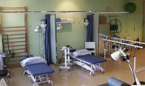 san-severiano-instalaciones-4
