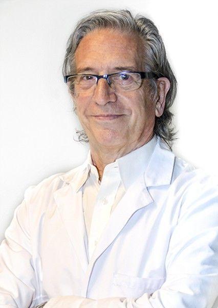 Dr. Alfred Dealbert