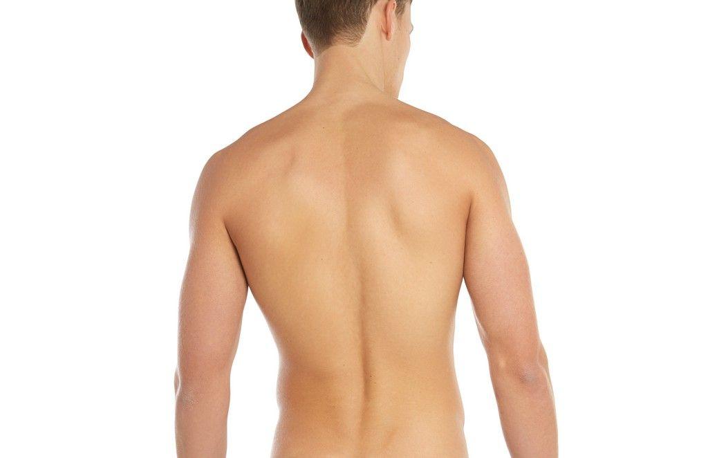 brazos, protesis de hombros