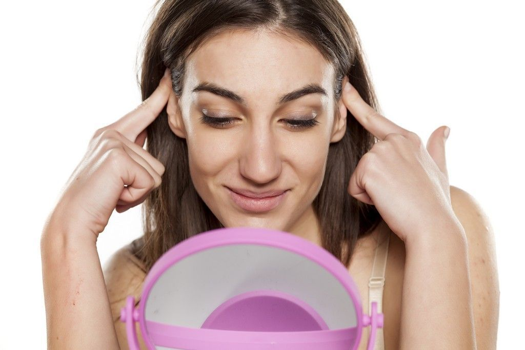 Otoplastia, malformación de orejas