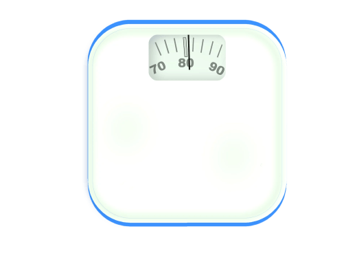 obesidad testosterona