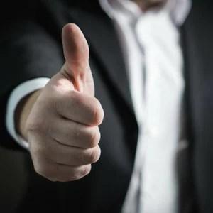 Confidencialidad Servicio Premium doctor T