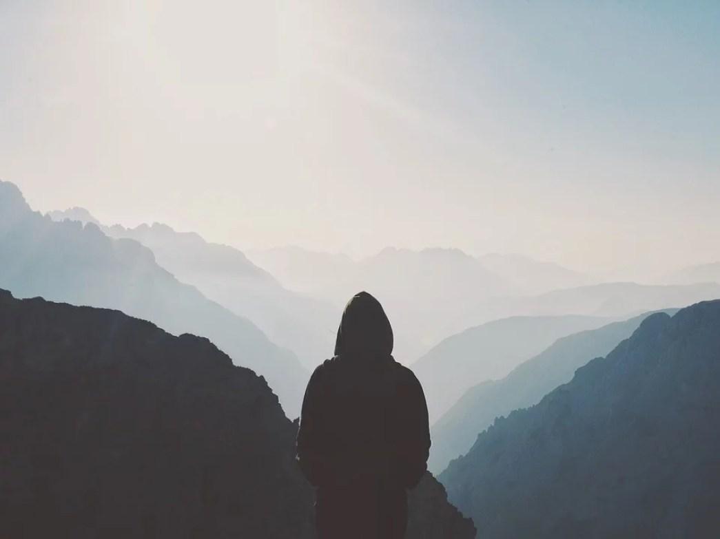 aprende a gestionar tus emociones para evitar la disfunción eréctil