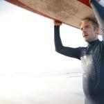 Cómo lidiar con los cambios del cuerpo a los 50 y conseguir mantenerse en forma
