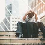 Estoy muy cansado: causas, consecuencias y soluciones