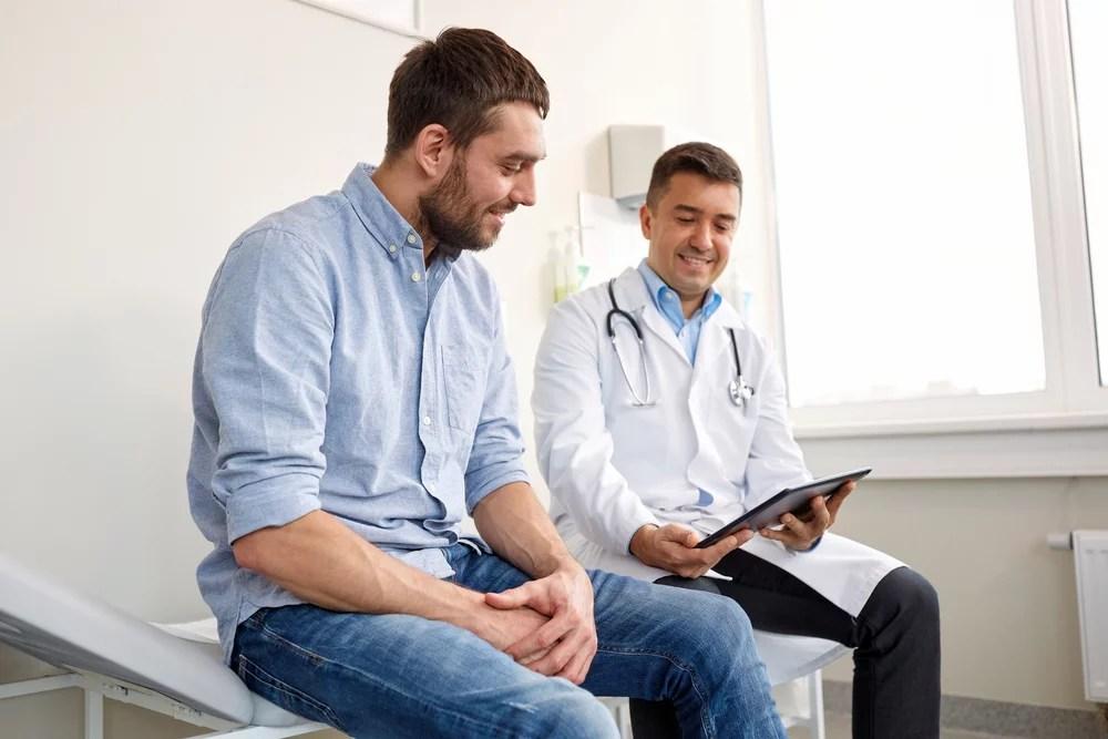medicina anti-aging medicina preventiva