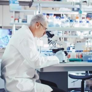 investigación médica sintomas sexuales testosterona