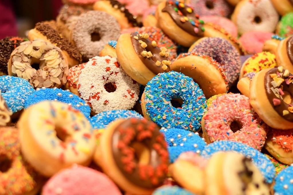 grasas saturadas nutrición