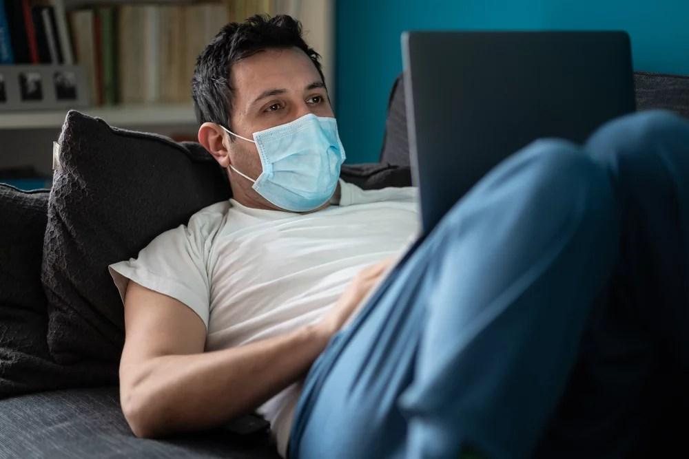retos confinamiento coronavirus