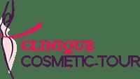 Clinique Cosmetic Tour