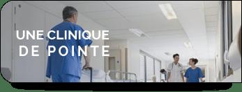 Clinique esthétique Tunisie : Polyclinique les Jasmins