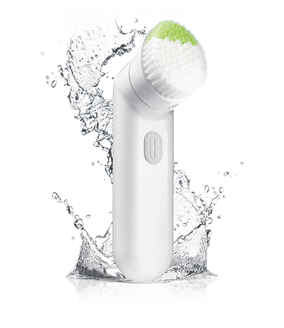 Clinique Sonic System Purifying Brush