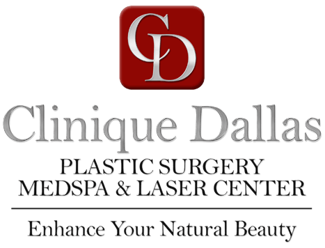 Clinique Dallas Plastic Surgery, Medspa and Laser Center | Clinique Dallas