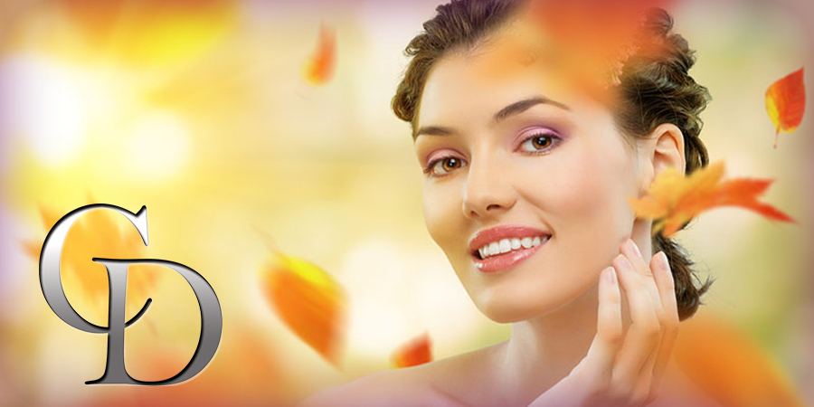 Halo Laser Resurfacing