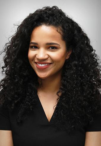 Victoria Fowler