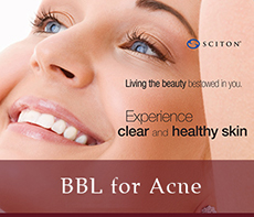 BBL For Acne - Dallas Medspa and Laser Center | Clinique Dallas