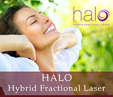Halo - Dallas Medspa and Laser Center | Clinique Dallas