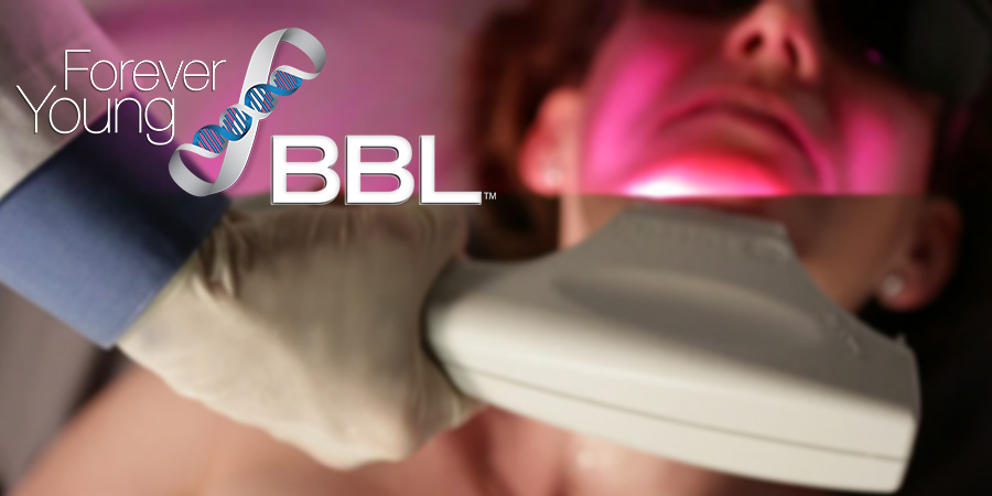 Forever Young BBL – A Proven Approach To Younger Skin