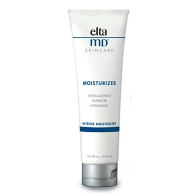 Shop EltaMD Moisturizer - Clinique Dallas Medspa and Laser Center