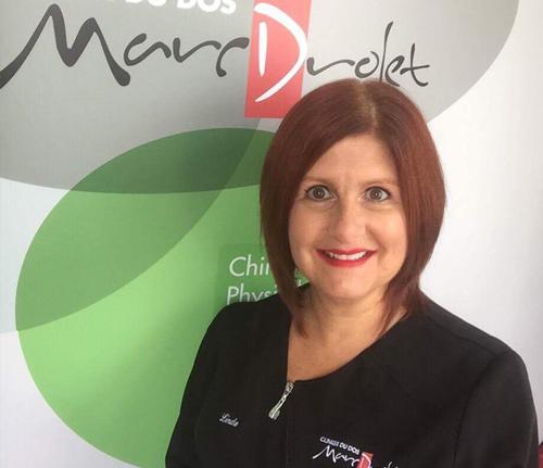 Linda Drolet