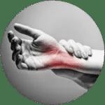 Grand Solde – Hiver 2019-2020