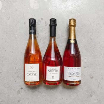 rose-champagnes