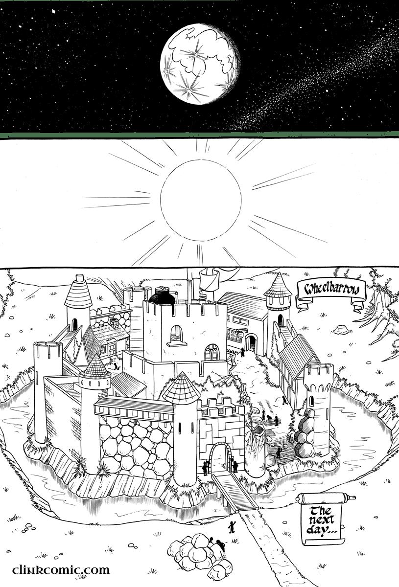 Luna #1, Page 04