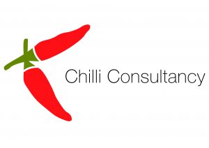 Chilli Consultancy High Res 1