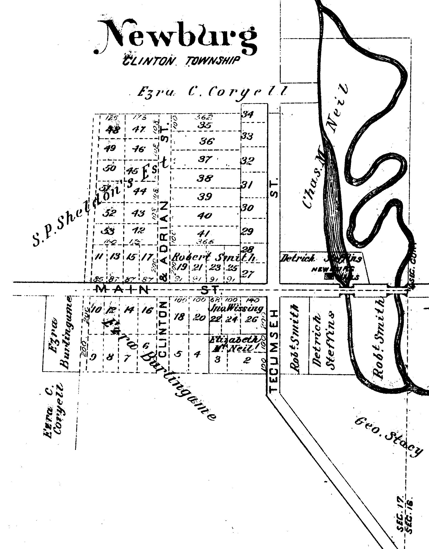 Newburg-1893