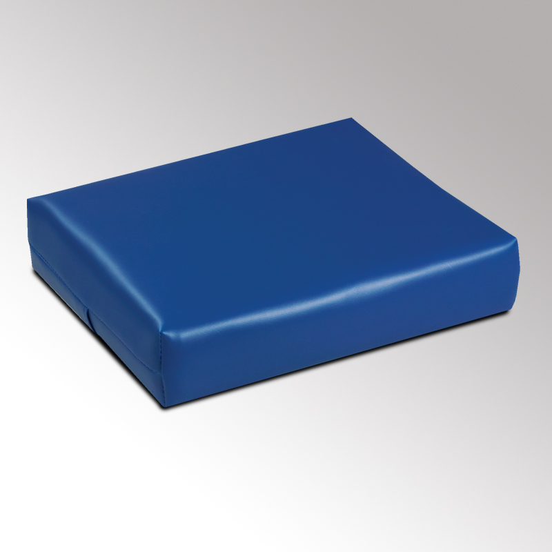 Small Pillow  BolstersWedgesPillows  Physical Therapy