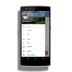 Fixing Google Inbox Notifications on Your Android Device