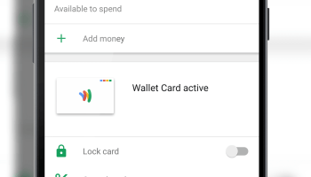 Add Money To Your PayPal Account at 7-Eleven – ClintonFitch com