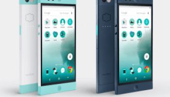 Paranoid Android Release 2 Brings Significant Improvements & New