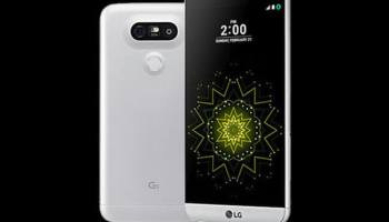 Android Nougat Rolling Out to T-Mobile's LG G5
