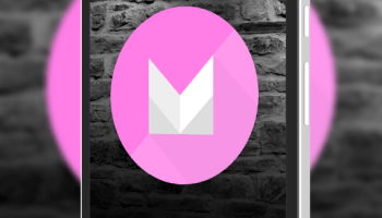 Paranoid Android Release 2 Brings Significant Improvements