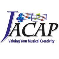 JACAP:logo