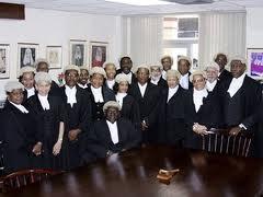 SupremeCourt:Jamaica