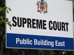 SupremeCourt:Jamaica2