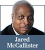 JaredMcCallister