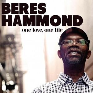 BeresHammond:OneLove,OneLife