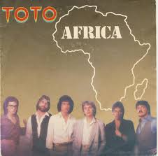 Toto:rockgroup