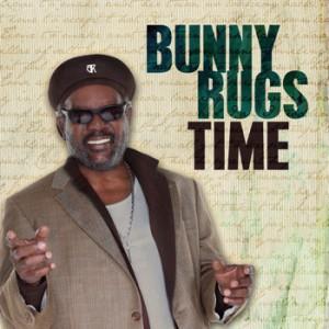 BunnyRugs:Time