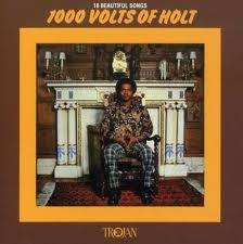1000VoltsOfHolt:albumcover