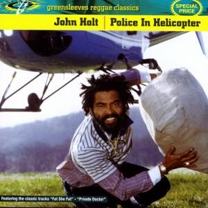 JohnHolt:PoliceInHelicopter